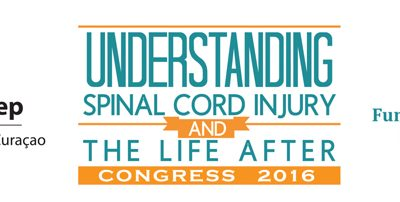 The Caribbean Spinal Cord Injury Congress 2016