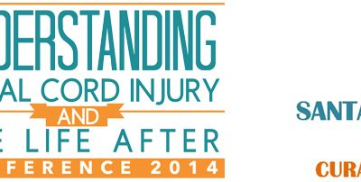 Conference 2014 – Understanding Spinal Cord Injury & the life after