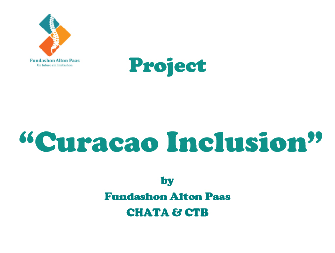 Curacao Inclusion Project