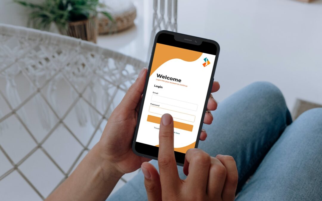 Kick-off mobile app di Fundashon Alton Paas